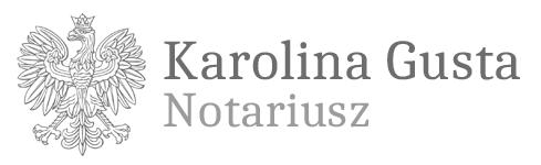 Karolina Gusta